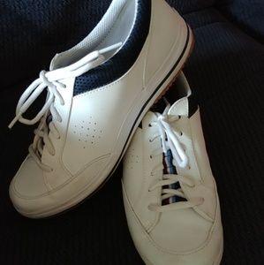 Keds Rebel sneakers size 8